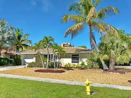 310 West <b>Flamingo Circle</b>, Holiday home Marco Island