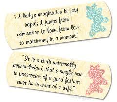 Best Jane Austen Quotes. QuotesGram via Relatably.com