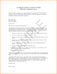 appeal letter example wedding spreadsheet appeal letter example appeal letter example 76576663 9 appeal