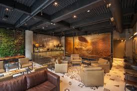 Starbucks Bogotá