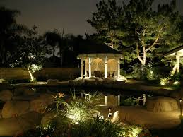 new led outdoor lights battery powered for landscape lighting led outdoor lighting menards led outdoor lighting solar camarillo landscape lighting camarillo landscape lighting