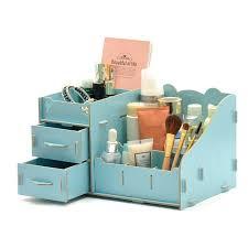 creative desk organiser desk organiser drawers office desk storage boxes lady jewellery storage boxes big panda big office desks