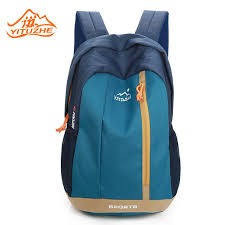 Travel Backpack <b>Outdoor Sport</b> Camping Hiking Backpacks Tactical ...