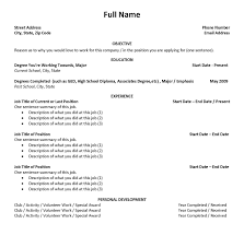 resume template how to make a on word alexa in making in  79 enchanting making a resume in word template
