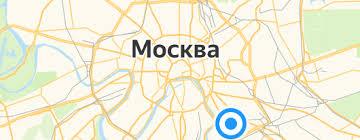 <b>Керамическая плитка</b> — купить на Яндекс.Маркете