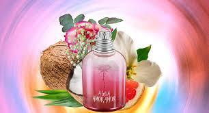 <b>Agua de Amor Amor</b>, new perfume signed by <b>Cacharel</b> | Reastars ...