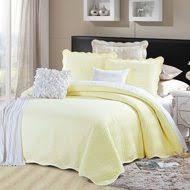 <b>Покрывало</b> для спальни – купить недорого в интернет магазине ...