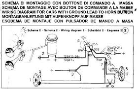 wiring an air horn good electricians advice appreciated airhorndiagramv3 jpg and