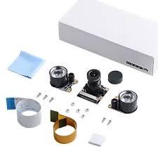 Buy the best and latest raspberry pi current <b>sensor</b> on banggood ...