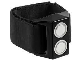 <b>Магнитный держатель для спортивных</b> шейкеров Black 10783 33 ...