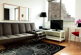 ultra modern furniture design apartment 168 new york city ny apartment furniture nyc