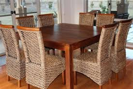 small square kitchen table:  square kitchen table is also a kind of small square kitchen table with elegant impression horrible