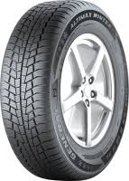 Compare <b>General Tire Grabber GT</b> prices from 15 fitters 🥇 Cheap ...