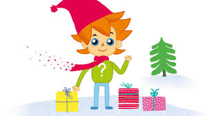 Новый год с Чевостиком: ёлки, волшебники и лаборатория снега ...