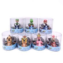 Buy bowser mario bros and get free shipping on AliExpress.com