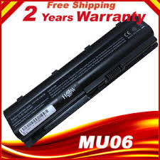 Buy <b>battery</b> 6 in online, with incredible discounts on AliExpress ...