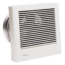 bathroom heaters exhaust fan light: bathroom exhaust fan reviews bathroom exhaust fan reviews x bathroom exhaust fan reviews