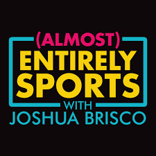 (Almost) Entirely Sports