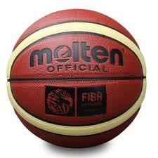 <b>Basketball</b> Online Deals - Team Sports | Sports & Travel, Jan 2020 ...