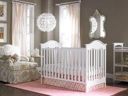 bedroom nursery rooms ideas modern baby girl paint excerpt pink and brown baby nursery designs baby boys furniture white bed wooden