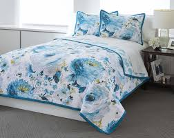 choose best quality and awesome bedspreads  atzinecom