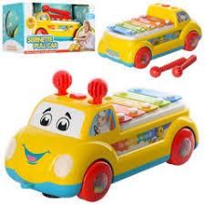 <b>Fivestar Toys</b>: купить товары от производителя Файфстар тойс в ...