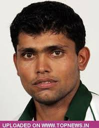 Lahore, Oct. 16 : The Pakistan Cricket Board (PCB) has chosen wicketkeeper-batsman Kamran Akmal to lead the team in the Hong Kong Super Sixes championship, ... - Kamran-Akmal9_0