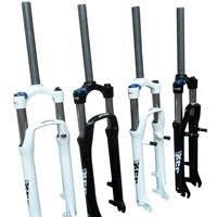 Купить переднюю <b>вилку</b> для <b>велосипеда</b> в интернет-магазине ...