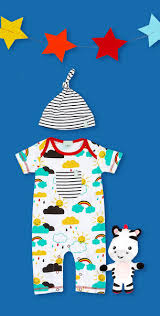 <b>Kids Clothes</b> & Toys - <b>Childrens</b> Designer <b>Clothing</b> - TK Maxx