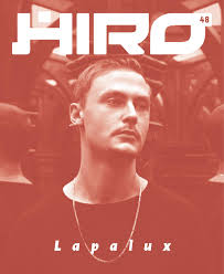 HIRO 48 by HIRO Magazine - issuu