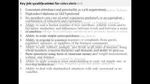 duties and responsibilities of s staff luxury retail s s assistant roles and responsibilities s assistant job description retail next retail s assistant job description