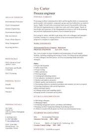 cv template software engineer   business letter format second pagecv template software engineer civil engineer template cv format and cv sample process engineer cv project