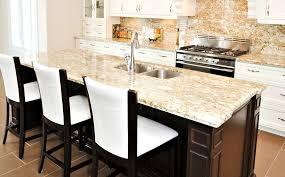 countertops granite marble: slide slide slide slide   slide slide slide slide