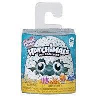 Детские <b>игровые наборы Hatchimals</b> – купить в интернет ...