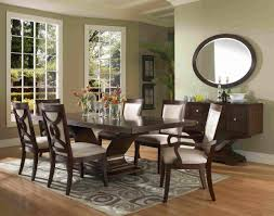 modern glass dining room tables fine