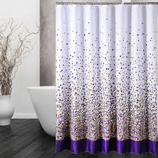2019 <b>Waterproof Polyester Fabric Bath</b> Curtain Set <b>Shower</b> Curtain ...