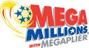 Idaho Lottery - Mega Millions Winning Numbers