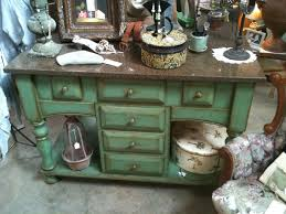 full size of antique distressed furniture