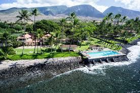 جزيرة ماوي Images?q=tbn:ANd9GcRINvLliFgeiNA2ST9y2T3ePJjnhnp8I1aEzazBx8OQuVTUdbC-mA