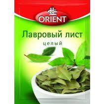 <b>ORIENT</b> – купить товары бренда <b>ORIENT</b> в интернет-магазине ...