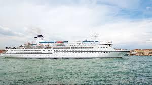 Berlin (cruise ship, 1980)