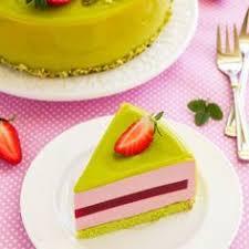 евро: лучшие изображения (24) | Cake recipes, Mousse cake и ...