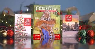 Samaritan's <b>Purse Gift</b> Catalog