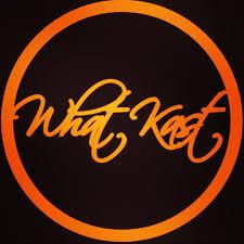 WhatKast