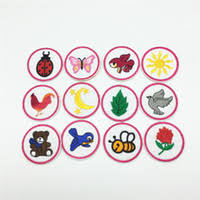 Patches <b>Bees</b> NZ | Buy New Patches <b>Bees</b> Online from Best Sellers ...