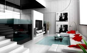Modern Victorian Living Room Brilliant Living Room Ikea Ideas Wildriversareana With Modern