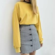 169 Best Japan spring outfit images in 2019 | <b>Korean fashion</b> ...