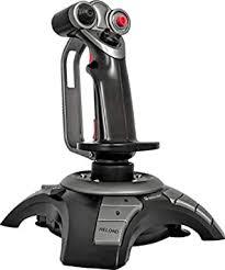 <b>Defender</b> Joystick <b>Cobra R4</b> USB 12 Buttons Vibration: Amazon.ca ...