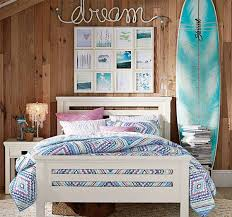 1000 ideas about beach themed bedrooms on pinterest bedrooms rooms for teenage girl and beach themed rooms beach theme furniture 1000