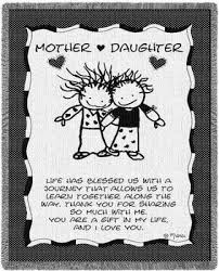 Short Mothers Day Quotes In Spanish – Famous Quotes At BrainyQuote ... via Relatably.com